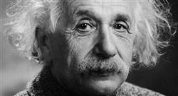 formacion  filosofía de la ciencia