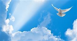 curso online introduccion teologia Tech Universidad