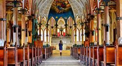 licenciatura ciencias religiosas