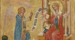 e historia iglesia medieval Tech Universidad