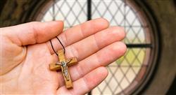 diplomado historia de la salvación