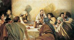 curso evangelios sinopticos hechos apostoles Tech Universidad