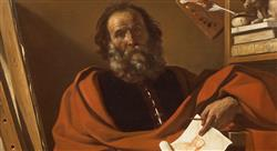 curso online evangelios sinopticos hechos apostoles Tech Universidad