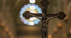 formacion liturgia sacramental Tech Universidad