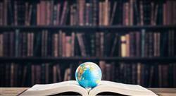 diplomado historia de la filosofía contemporánea