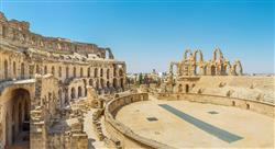 diplomado enseñanza de la religión grecorromana
