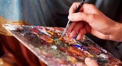 diplomado historia del arte