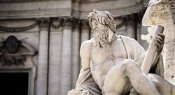 posgrado historia del arte