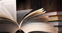 diplomado historia de la filosofía y patrística medieval