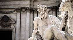 posgrado filosofía de la cultura