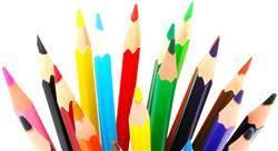 Colores Tech Universidad