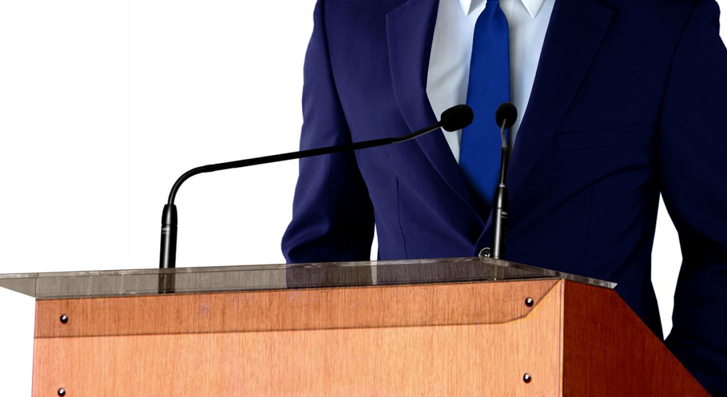 Diplomado En Marketing Politico Y Electoral