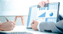 especializacion contabilidad avanzada
