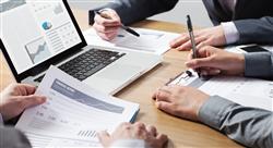 cursos análisis y planificación en el ámbito contable