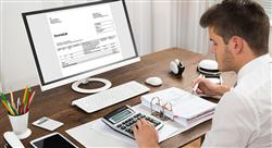 especializacion análisis y planificación en el ámbito contable