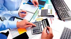 diplomado online toma de decisiones bajo costes variables