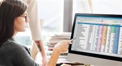 diplomado online técnicas de análisis económico financiero