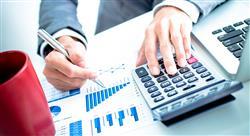 curso online renta variable acciones Tech Universidad