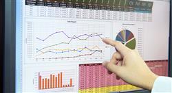 diplomado renta variable acciones Tech Universidad