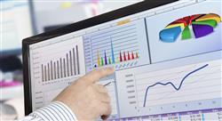 formacion renta variable acciones Tech Universidad