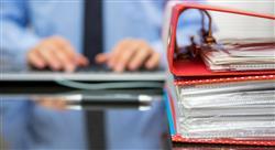 curso online combinación de negocios