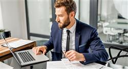 diplomado online combinación de negocios