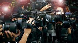 diplomado online comunicación en el sector público