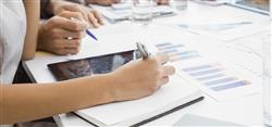 curso estrategia marketing digital o Tech Universidad