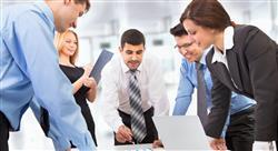 diplomado estrategia para marketing digital