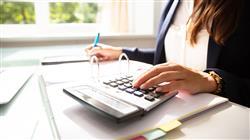curso online auditoria cuentas