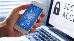 master direccion ciberseguridad ciso