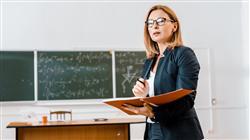 maestria direccion politicas educativas