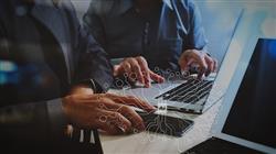 curso online toma decisiones estrategicas empresa