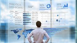 diplomado toma decisiones estrategicas empresa