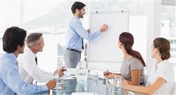 diplomado comunicación interna y plan de comunicación integral