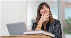 programa planificación estratégica en comunicación corporativa