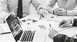 maestria oficial banca y mercados financieros