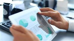 master banca mercados financieros