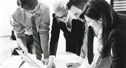 master oficial online banca y mercados financieros