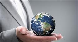 diplomado online liderazgo y comunicación personal