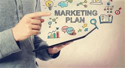 diplomado online marketing y comunicación institucional
