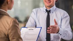 experto gestion personas etica profesional clinicas dentales