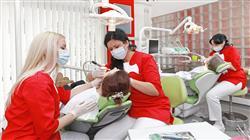 experto universitario gestion personas etica profesional clinicas dentales