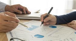 curso online imposición sobre la renta de las personas físicas