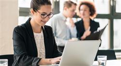 curso online imposición sobre la renta de las personas jurídicas