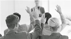 formacion principios del marketing estratégico