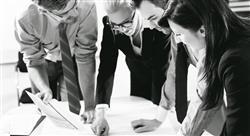 curso online procesos y variables de marketing