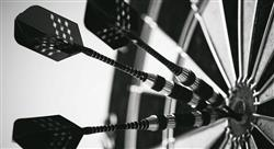 diplomado online análisis y métricas en internet