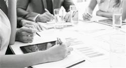 curso desarrollo directivo marketing estratégico y management en empresas y organizaciones
