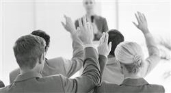 diplomado marketing estratégico y management en empresas y organizaciones